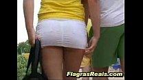 flagras de sexo com novinhas brasileiras