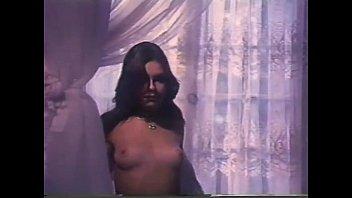 Body sweet videos porno antigo want lick