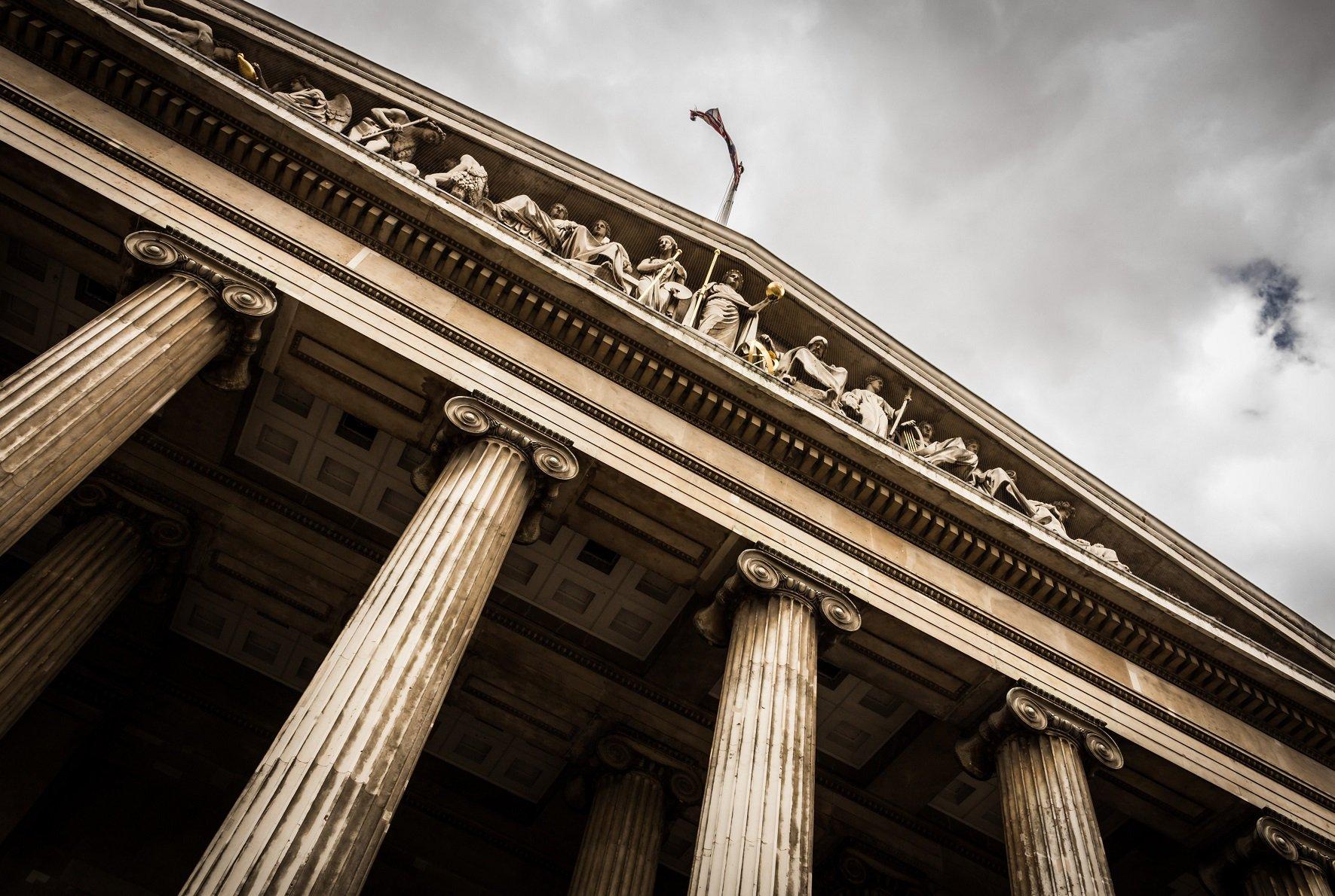 Responsabilidade Legal em uma Ordem Social Libertária | Renan Leonardi Silva