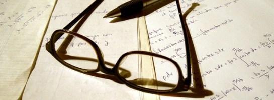 La modernización de los doctorados: una reforma pendiente (I)