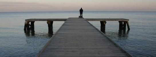 El Plan Bolonia o el viaje al centro de la nada