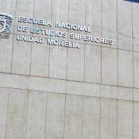 Abre convocatoria la ENES UNAM en Morelia, ofrece 13 licenciaturas