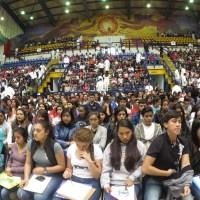Las guías de estudio al Examen de ingreso a todas las licenciaturas de la UMSNH