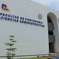 Las licenciaturas en Administración y de Contaduría, de la FCCA-UMSNH a Proceso de Reacreditación