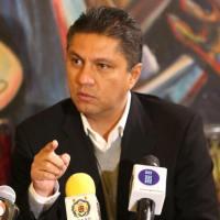 ¿Quién es Raúl Cárdenas Navarro?