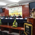 Diplomado en Seguridad Industrial (2)