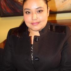 Galardonados con la Presea Ignacio Chávez 2019 (11)