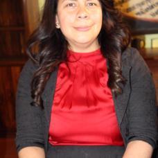 Galardonados con la Presea Ignacio Chávez 2019 (12)