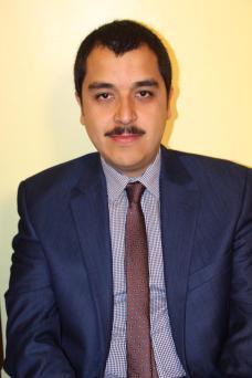 Galardonados con la Presea Ignacio Chávez 2019 (13)