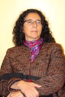 Galardonados con la Presea Ignacio Chávez 2019 (15)