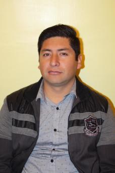 Galardonados con la Presea Ignacio Chávez 2019 (2)