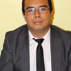 Galardonados con la Presea Ignacio Chávez 2019 (3)