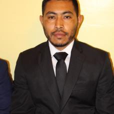Galardonados con la Presea Ignacio Chávez 2019 (6)