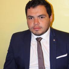Galardonados con la Presea Ignacio Chávez 2019 (7)