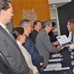 Programas de calidad en la UMSNH 5