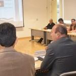 Reactivan contrucción de obras en CU – UMSNH (2)