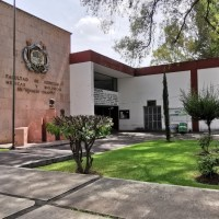 La Facultad de Medicina, primera en regresar a clases en el ciclo escolar 2019-2020