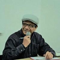 Académico: el perfil del nuevo responsable de comunicación social de la UMSNH