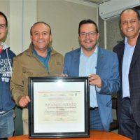 La FCCA-UMSNH se impone al ganar los primeros lugares en el Maratón Regional de ANFECA