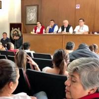 """La """"madre de todas las huelgas"""" del SUEUM, hasta mayo del 2020; los reclamos por los sueldos a esperar"""