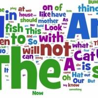 La UMSNH Abre Convocatoria de Estudio del Idioma Inglés en 13 municipios