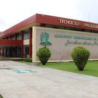 Instituto Tecnológico de Morelia, 56 años de formar profesionistas para el mundo