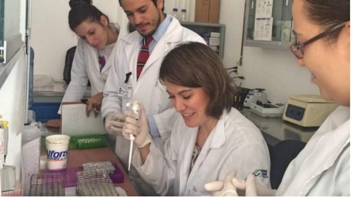 Maestría en Ciencias de la Salud, Programa académico de posgrado con reconocimiento del PNPC-CONACYT