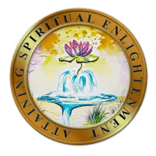 Ultimate YOUniversity Attaining Spiritual Enlightenment