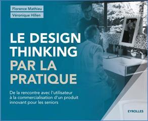 Le design thinking par la pratique