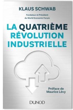 La Quatrième Révolution industrielle