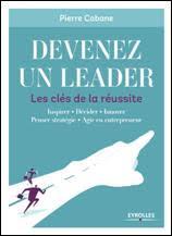 Devenez un leader