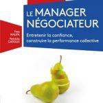 Le Manager Négociateur