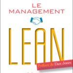 Le management lean pour le développement des collaborateurs et la satisfaction des clients