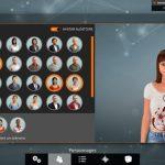 Serious games : Serious Factory annonce la version 2.2 de son logiciel auteur VTS Editor
