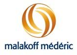 malakoff mederic