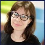 Laurence Cosson nommée directrice des ressources humaines du segment France de SPIE
