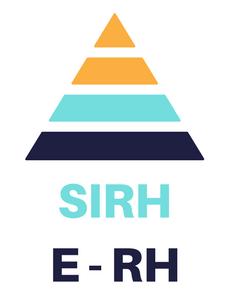 SIRH-E-EH