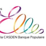 Lancement des Elles de la CASDEN Banque Populaire, réseau féminin de la Banque de toute la Fonction publique