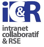 intranet-collaboratif-rse