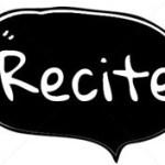 ReciteThis, un outil pour mettre en forme des citations pour les réseaux sociaux !