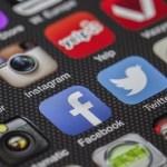 Réseaux sociaux : tous ego ?