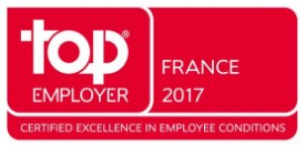top-employeurs-2017