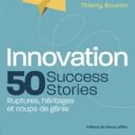 Innovation : doit-on innover dans les RH pour mobiliser, fidéliser et attirer les talents ?
