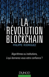 La Révolution Blockchain