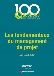 Les fondamentaux de la gestion de projet