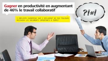 Sharp-travail-collaboratif