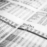Pratique des normes IFRS – 6e édition