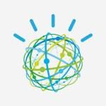 Assistants virtuels : le Crédit Mutuel et IBM Watson mettent la technologie au service des personnes