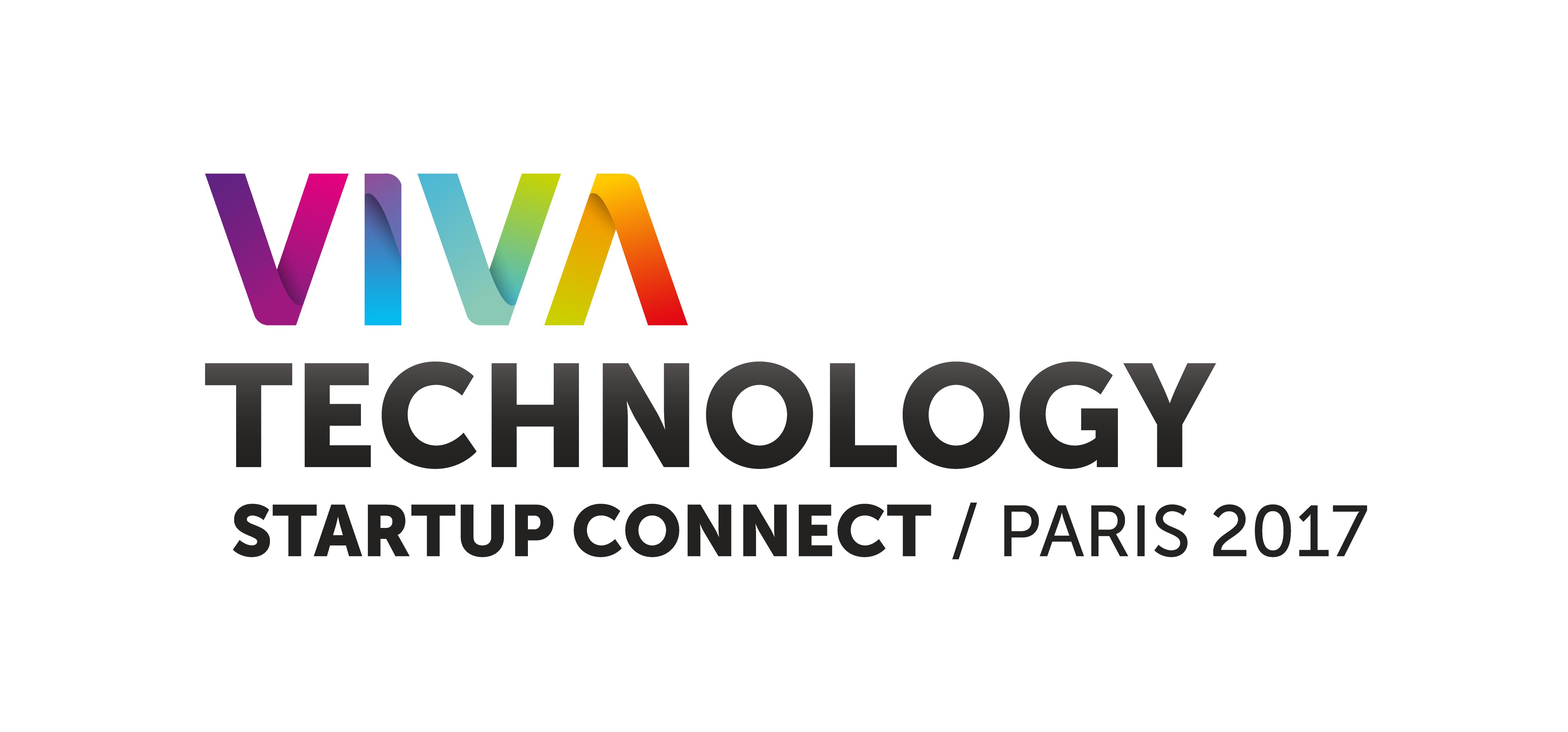 Talent Connect : grands groupes et start-ups recrutent les talents de demain sur Viva Technology