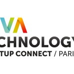 Talent Connect : grands groupes et start-ups recrutent les talents de demain sur Viva Technology